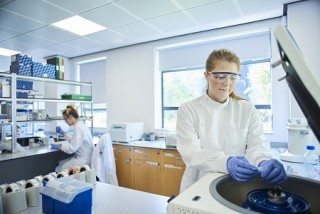 MRC IMPACT DTP studentship available