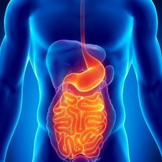 Do you have Ulcerative colitis? If so, we are interested to hear from you..