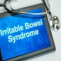 Could anti-sickness drug end the misery for IBS patients?