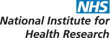National Institue for Health Research